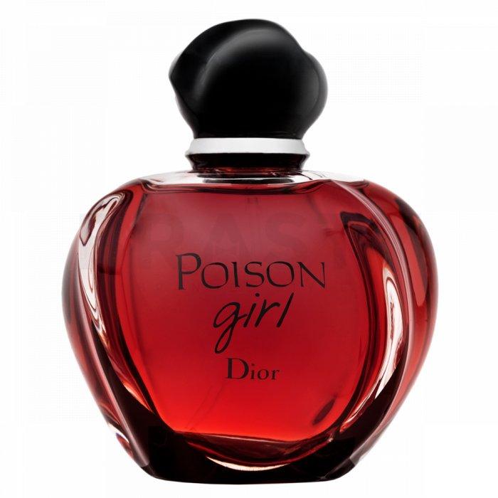 Dior (Christian Dior) Poison Girl Eau de Parfum pentru femei 10 ml Esantion
