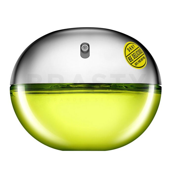 DKNY Be Delicious eau de Parfum pentru femei 10 ml Esantion