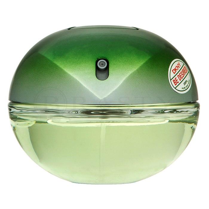 DKNY Be Desired eau de Parfum pentru femei 50 ml