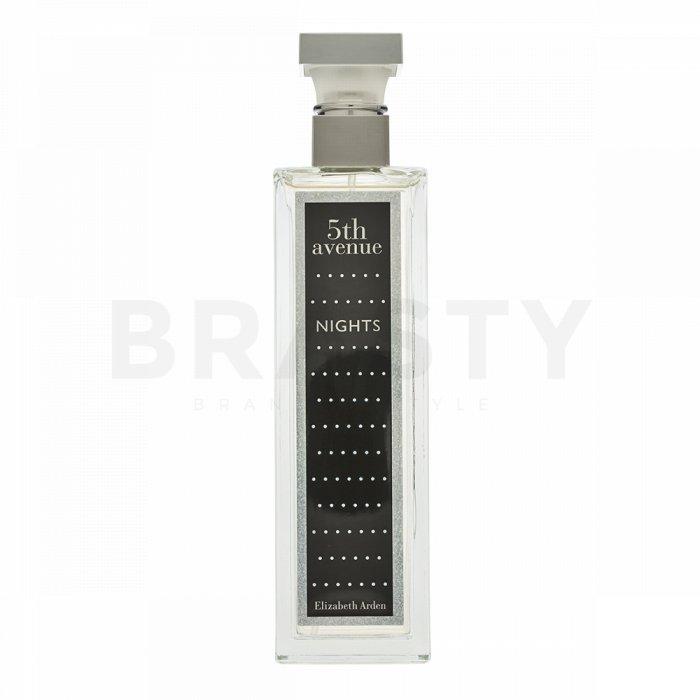 Elizabeth Arden 5th Avenue Nights Eau de Parfum pentru femei 10 ml - Esantion
