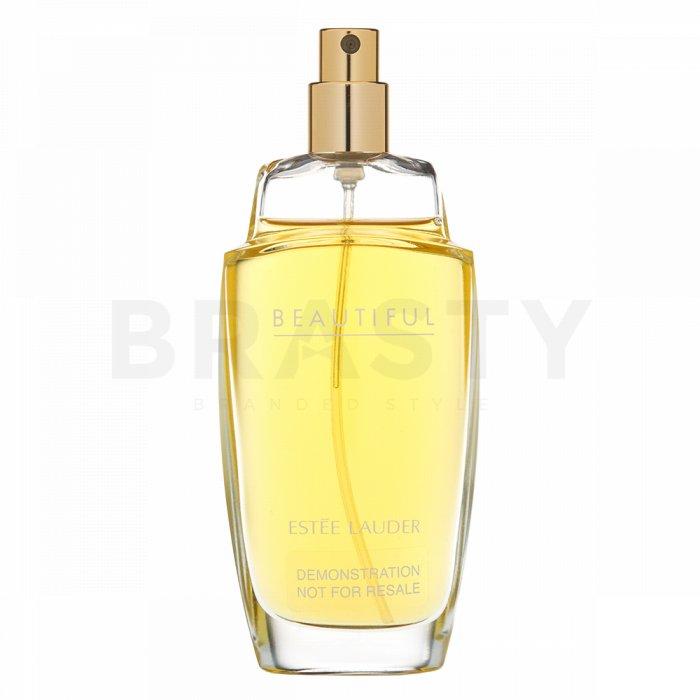 Estee Lauder Beautiful Eau de Parfum pentru femei 10 ml - Esantion
