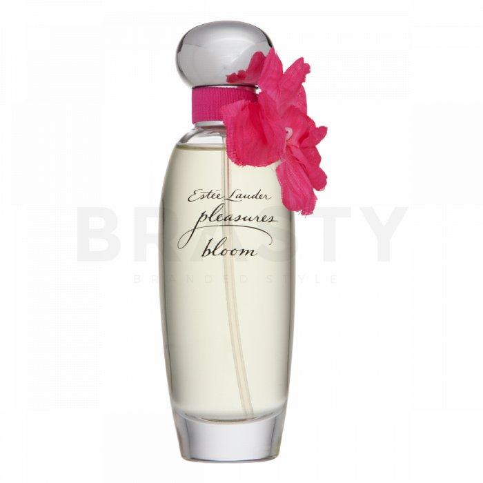 Estee Lauder Pleasures Bloom eau de Parfum pentru femei 50 ml