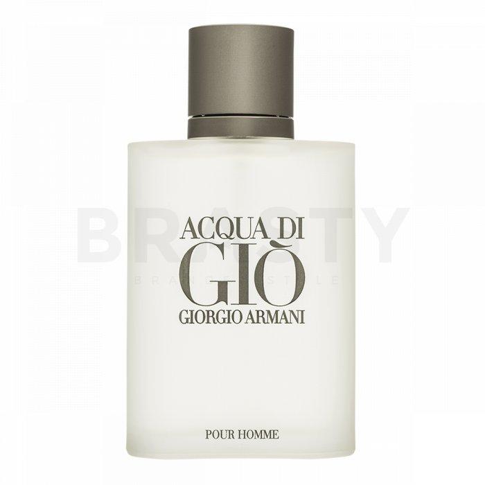 Giorgio Armani Acqua di Gio Pour Homme eau de Toilette pentru barbati 100 ml