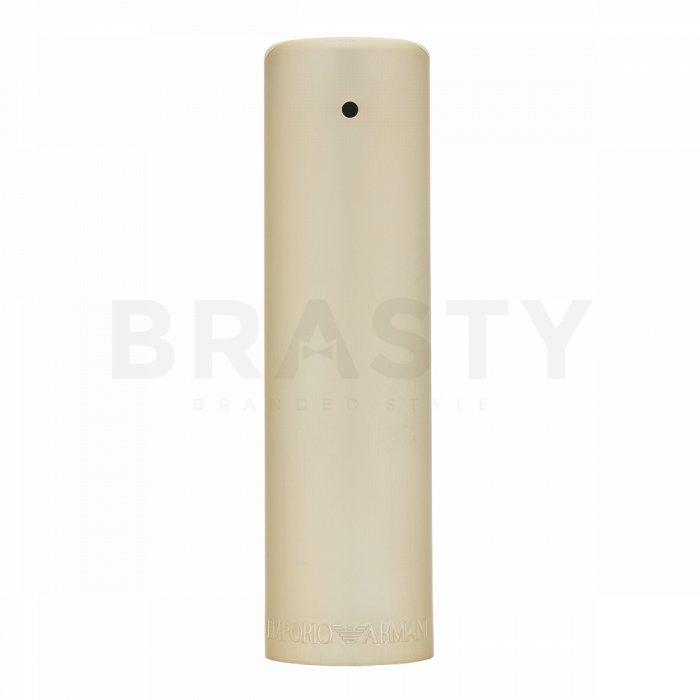 Giorgio Armani Emporio She eau de Parfum pentru femei 100 ml