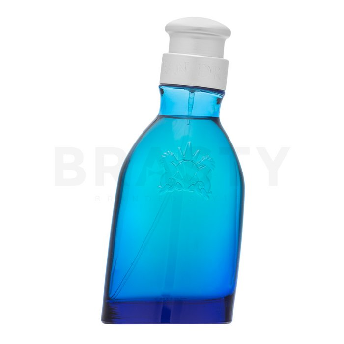 Giorgio Beverly Hills Ocean Dream Men eau de Toilette pentru barbati 100 ml