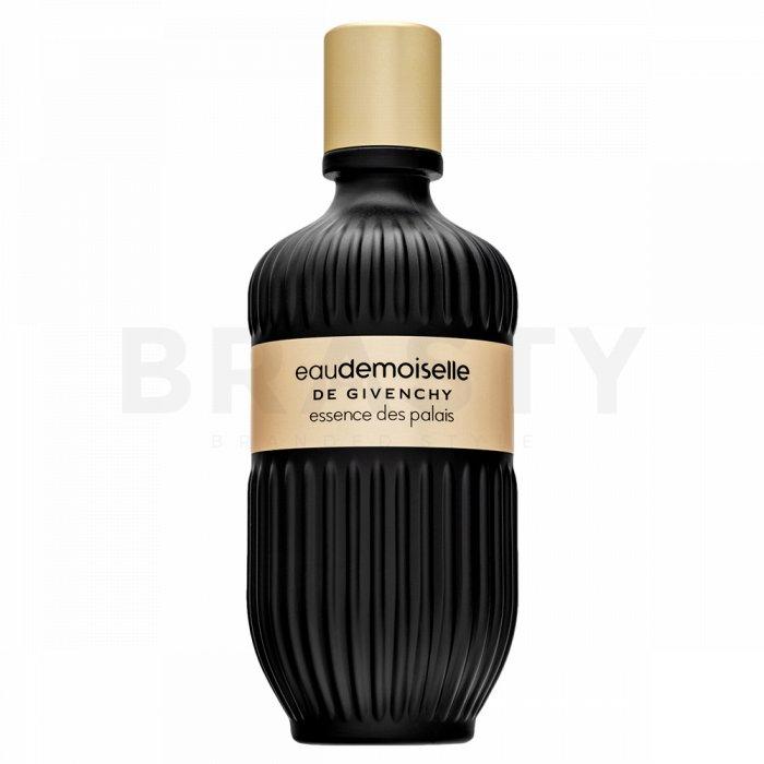 Givenchy Eaudemoiselle Essence Des Palais Eau de Parfum pentru femei 100 ml
