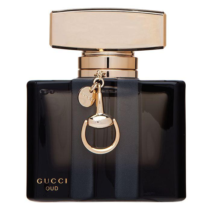 Gucci Oud eau de Parfum pentru femei 50 ml
