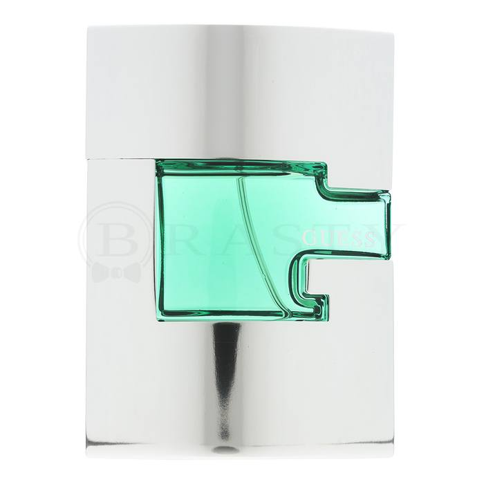 Guess Man eau de Toilette pentru barbati 75 ml