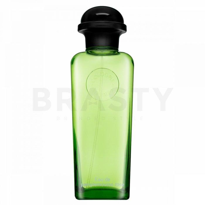 Hermes Eau de Pamplemousse Rose eau de cologne pentru femei 100 ml
