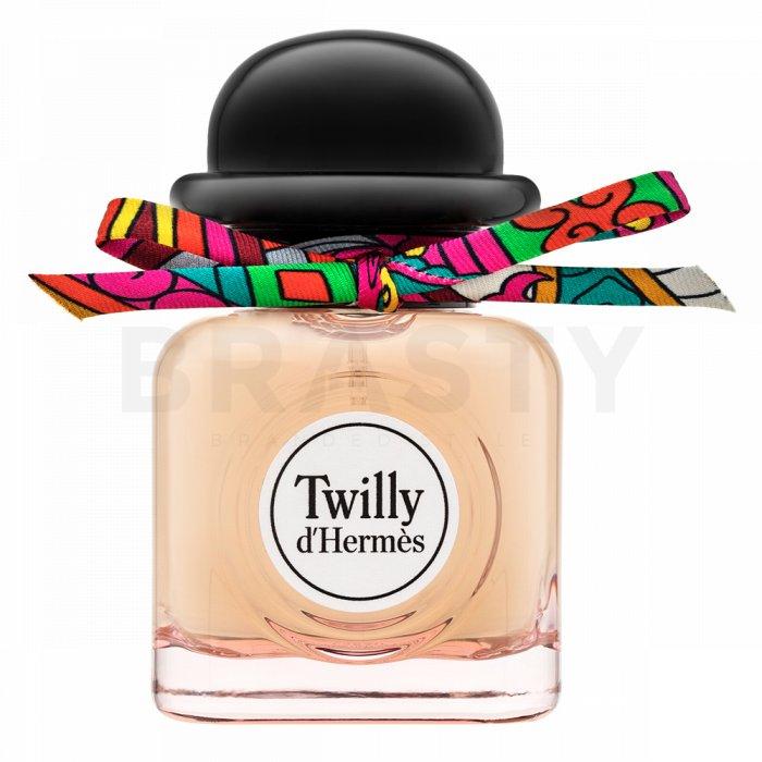 Hermes Twilly d'Hermés Eau de Parfum pentru femei 85 ml