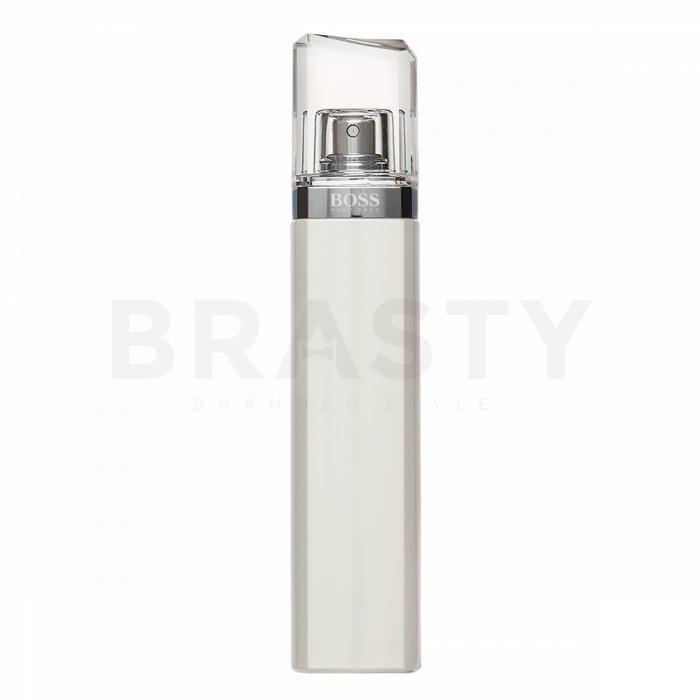 Hugo Boss Boss Jour Pour Femme Lumineuse Eau de Parfum pentru femei 75 ml