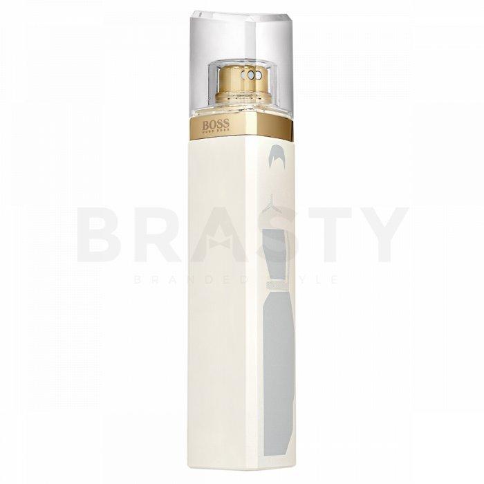 Hugo Boss Boss Jour Pour Femme Runway Edition Eau de Parfum pentru femei 10 ml Eșantion