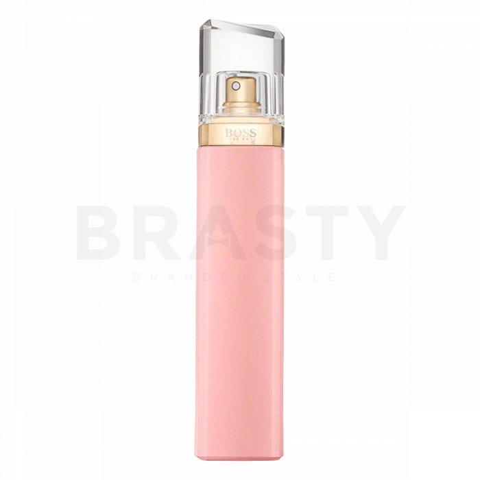 Hugo Boss Ma Vie Pour Femme eau de Parfum pentru femei 75 ml