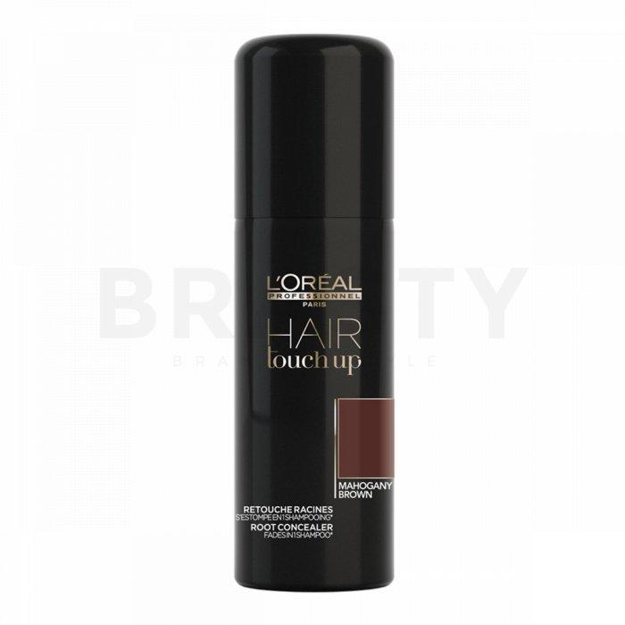 L´Oréal Professionnel Hair Touch Up corector de culoare pentru par Mahagony Brown 75 ml