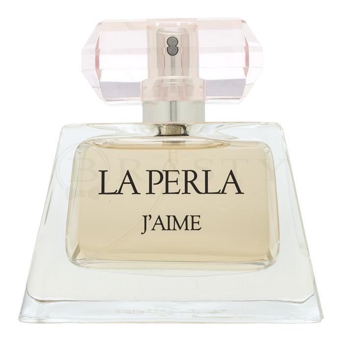 La Perla J´Aime eau de Parfum pentru femei 10 ml Esantion