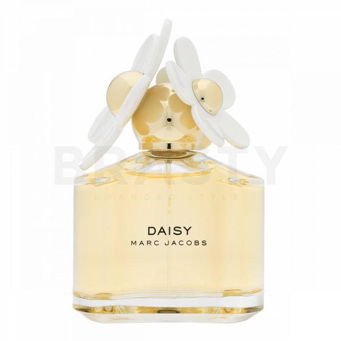 Marc Jacobs Daisy eau de Toilette pentru femei 100 ml