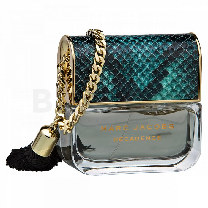 Marc Jacobs Divine Decadence Eau de Parfum pentru femei 10 ml Esantion