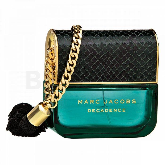 Marc Jacobs Marc Jacobs Decadence eau de Parfum pentru femei 100 ml