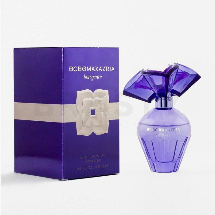 Max Azria BCBG Bon Genre Eau de Parfum femei 100 ml