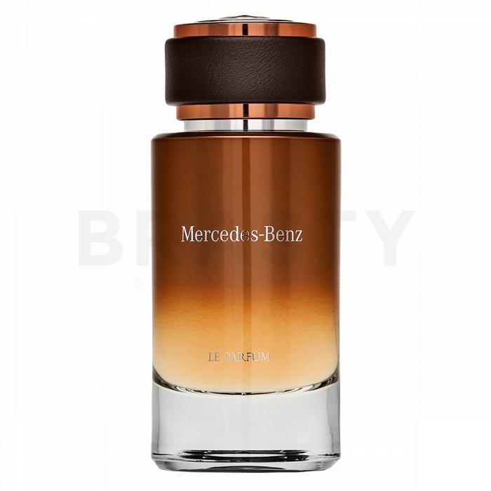 Mercedes Benz Mercedes Benz Le Parfum eau de Parfum pentru barbati 120 ml
