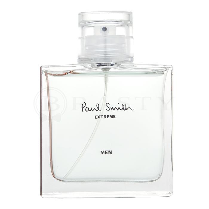 Paul Smith Extreme Man eau de Toilette pentru barbati 100 ml