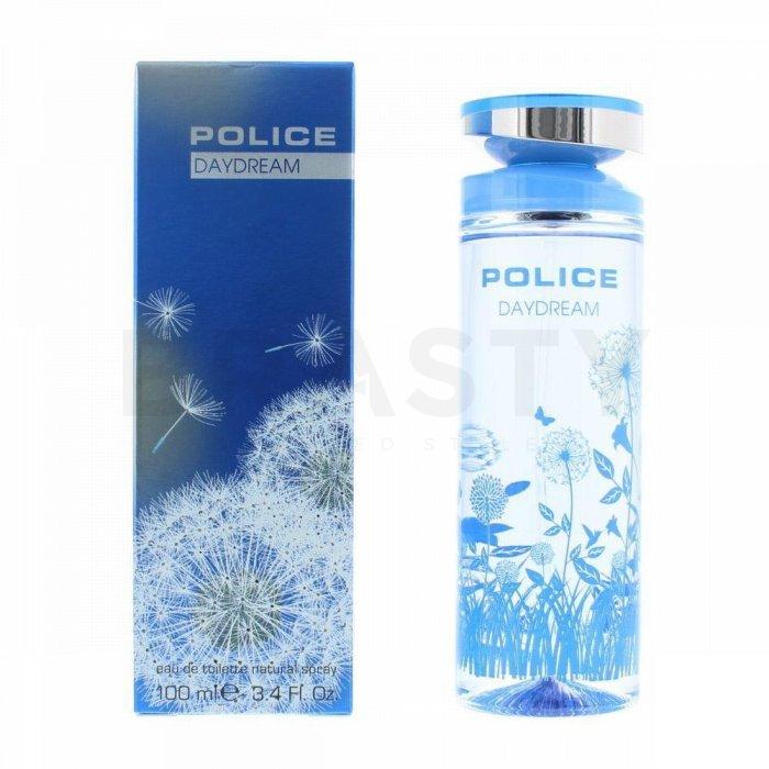 Police Daydream Eau de Toilette femei 100 ml