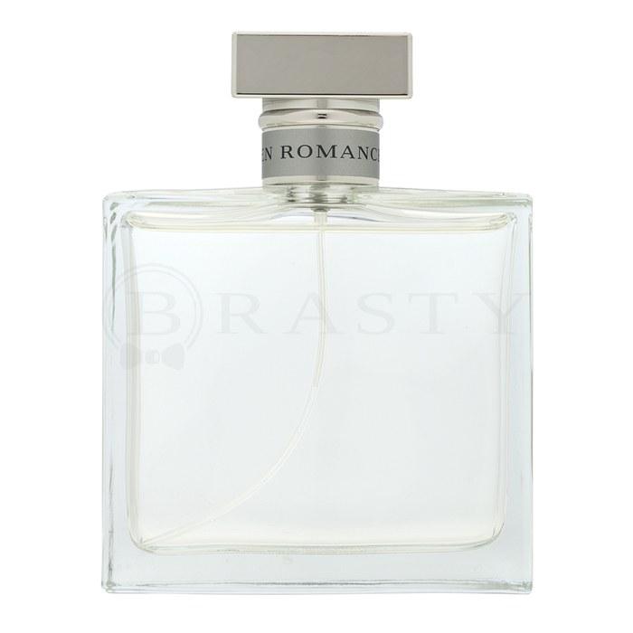 Ralph Lauren Romance Eau de Parfum pentru femei 10 ml - Esantion