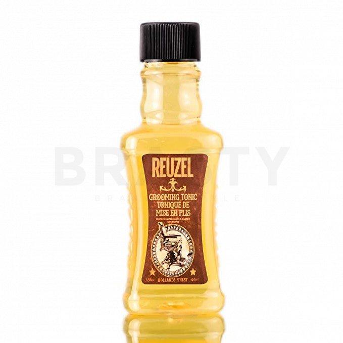 Reuzel Grooming Tonic tonic pentru volum 100 ml