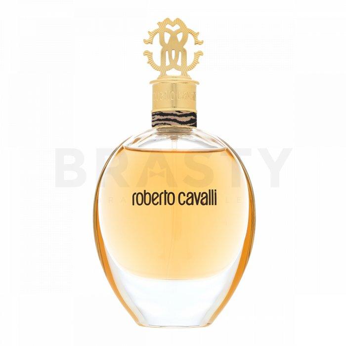 Roberto Cavalli Roberto Cavalli for Women eau de Parfum pentru femei 10 ml Esantion