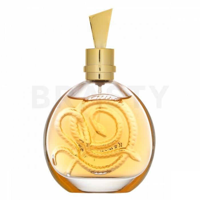 Roberto Cavalli Serpentine eau de Parfum pentru femei 10 ml Esantion