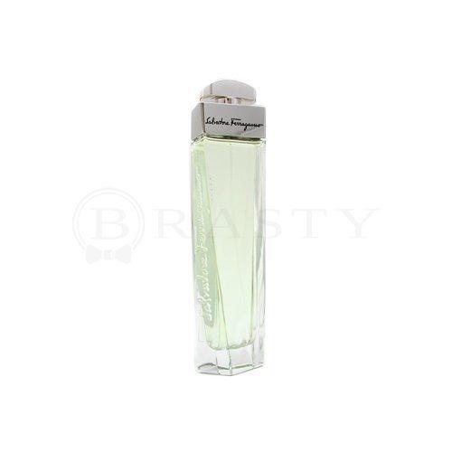 Salvatore Ferragamo pour Femme eau de Parfum pentru femei 10 ml Esantion