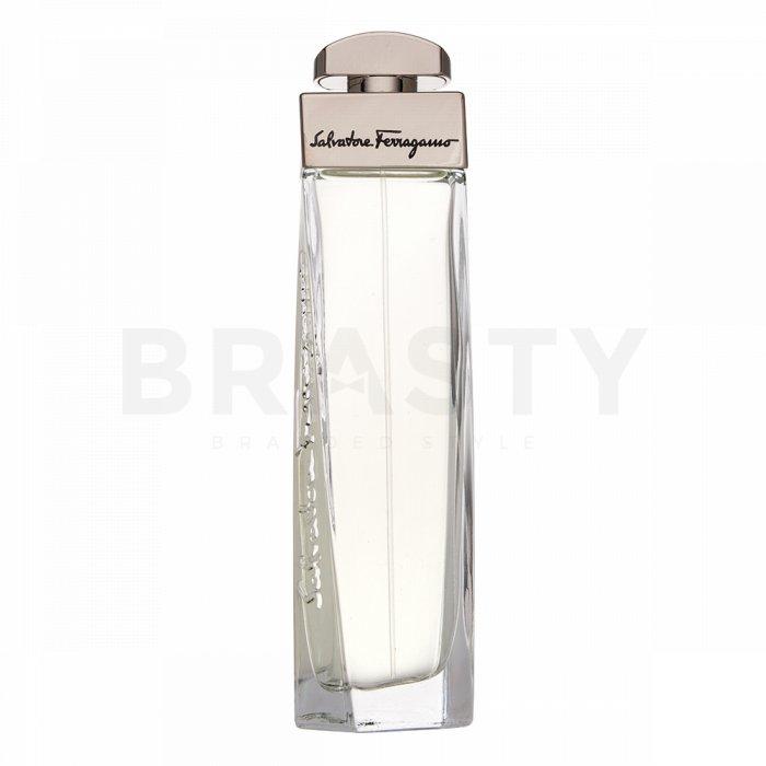 Salvatore Ferragamo pour Femme eau de Parfum pentru femei 100 ml