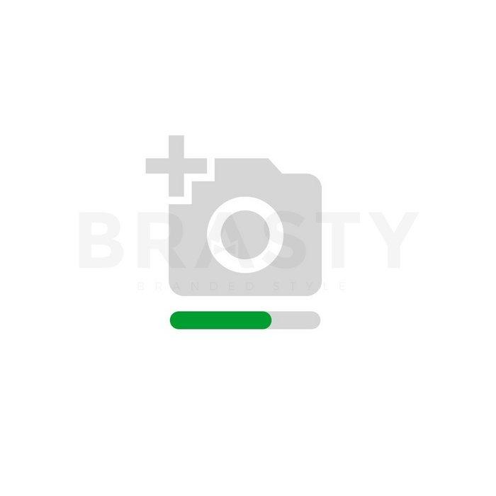 Sergio Tacchini Stile Eau de Toilette bărbați 10 ml Eșantion