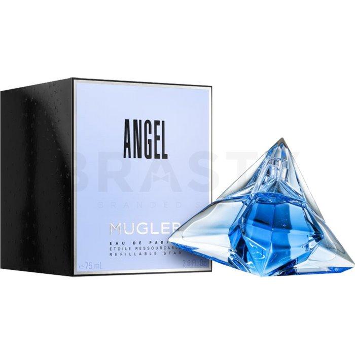 Thierry Mugler Angel (2015) The New Star Eau de Parfum femei 10 ml Eșantion