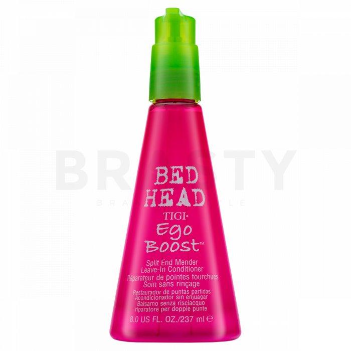 Tigi Bed Head Ego Boost balsam fără clatire pentru varfuri despicate 237 ml