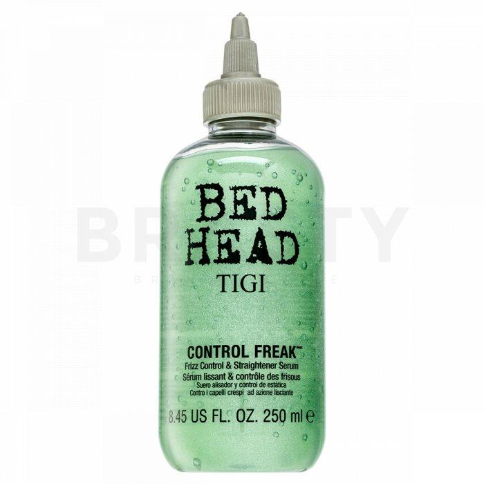 Tigi Bed Head Styling Control Freak Serum ser pentru păr indisciplinat 250 ml