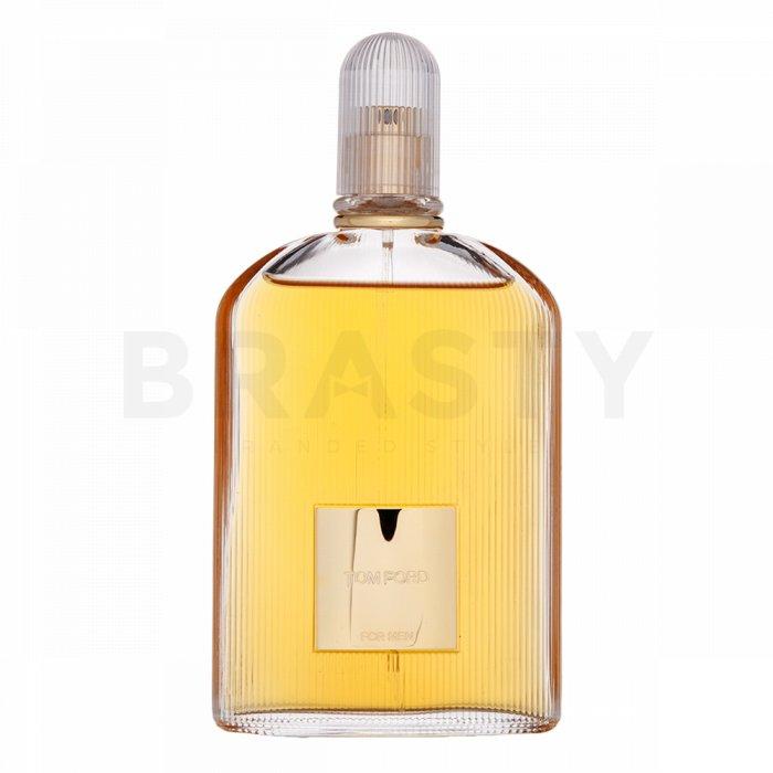 Tom Ford for Men eau de Toilette pentru barbati 10 ml Esantion