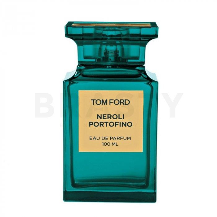 Tom Ford Neroli Portofino Eau de Parfum unisex 10 ml Eșantion
