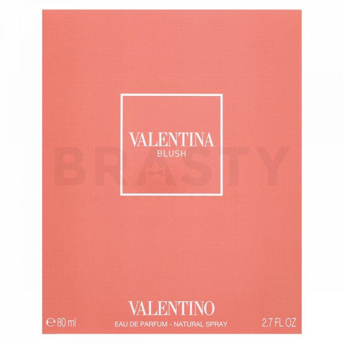 Valentino Valentina Blush Eau de Parfum pentru femei 80 ml
