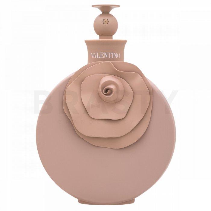 Valentino Valentina Poudre Eau de Parfum pentru femei 10 ml Eșantion