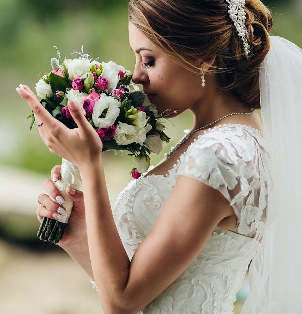 Dating site- uri din lume Dating Femei Cape Verde