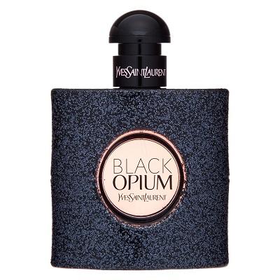 Cele Mai Bune Parfumuri De Primăvară Pentru Poșeta Ta Brastyro